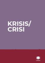 Collana Krisis/crisi