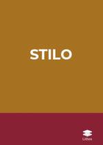 Collana Stilo