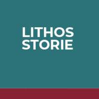 Collana LithoStorie